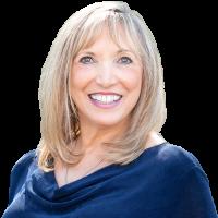 Angela Montesano