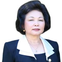 Chiyoko Wallace