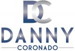 Danny-Coronado-Logo-v2-1024x730