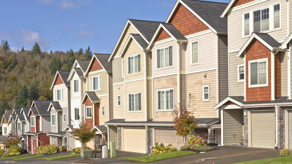 Homeowners Association