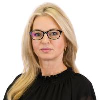 Jasmin Millberg
