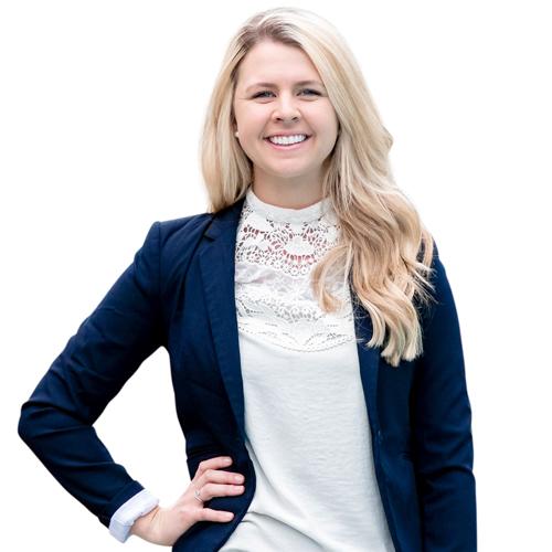 Kailey Moffatt