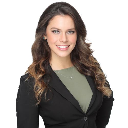 Karla Rosillo
