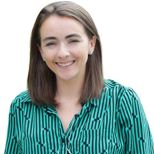 Lauren Terrett