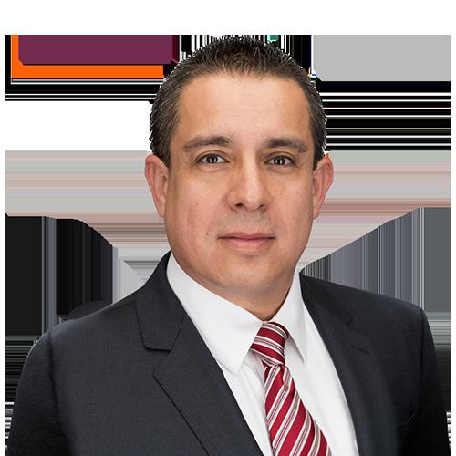 Manuel Vizcarra