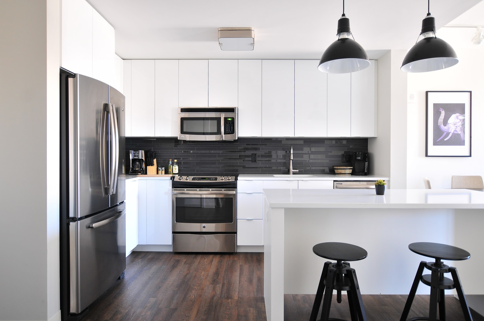 Remodeling to Remove Mortgage Insurance