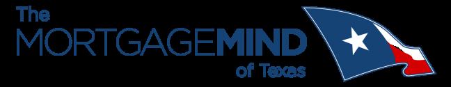 Mortgage Mind of Texas Logo