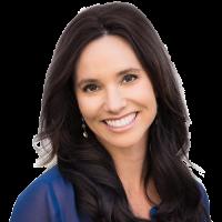 Olivia Figuered