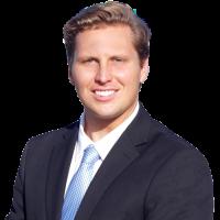 Ryan Lischer