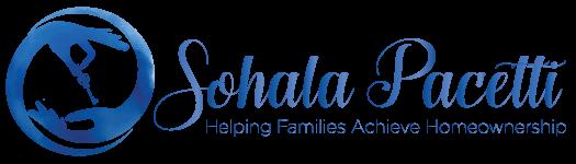 Sohala-Logo-Horizontal