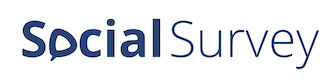 Social Survey Logo